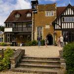 Small picture of Farnham House Hotel