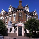 Small picture of Forestgate Hotel