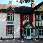 Small picture of Gatwick Southbourne Guest House