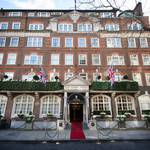 Small picture of The Goring Hotel Victoria