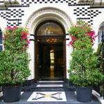 Small picture of Grange Langham Court Hotel