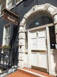 Small picture of Gresham Hotel Bloomsbury
