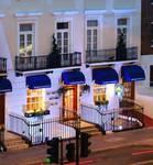 Small picture of Hamilton House Hotel