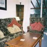 Small picture of Heathrow House Guest House