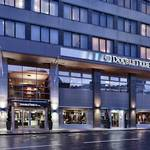 Small picture of Double Tree Victoria