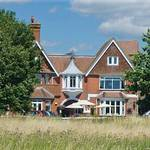 Small picture of Hickstead Hotel