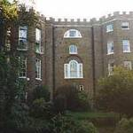 Small picture of Hobart Hall Hotel