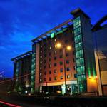 Small picture of Holiday Inn Woking