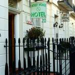 Small picture of Holly House Hotel