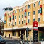 Small picture of Hotel Ibis Stratford