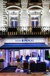 Small picture of Hotel Indigo