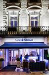 Small picture of Hotel Indigo