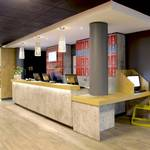 Small picture of Ibis budget Salford Quays