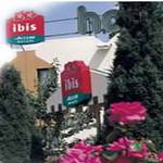 Small picture of Ibis Gatwick