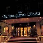 Small picture of Kensington Close Hotel & Health Spa