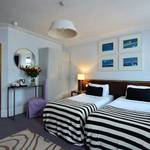 Small picture of Kensington Rooms