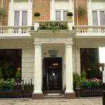 Small picture of Kings Hotel