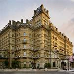 Small picture of Langham Hotel