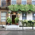 Small picture of Lincoln House Hotel- Central London