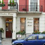 Small picture of Linden House Hotel