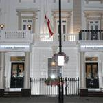 Small picture of Luna and Simone Hotel