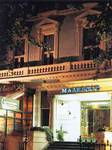 Small picture of Majestic Hotel