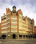 Small picture of Malmaison Manchester