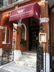 Small picture of Maranton House Hotel Kensington