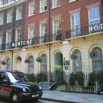 Small picture of Mentone Hotel - B&B
