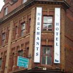 Small picture of The Merchants Hotel