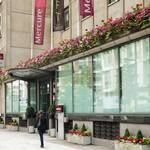 Small picture of Mercure London Bridge