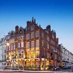 Small picture of Milestone Hotel Kensington