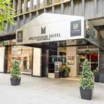 Small picture of Millennium Knightsbridge Hotel