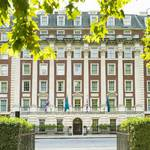 Small picture of Millennium Mayfair Hotel