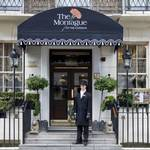Small picture of The Montague on the Gardens