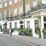 Small picture of Montcalm Hotel