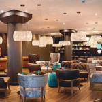 Small picture of Motel One Tower Hill