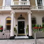Small picture of Nayland Hotel