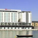 Small picture of Novotel London Excel