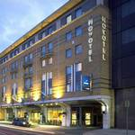 Small picture of Novotel London Waterloo