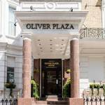 Small picture of Oliver Plaza Hotel