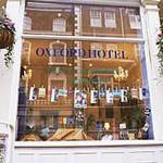 Small picture of Oxford Hotel