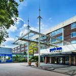 Small picture of Park Inn Heathrow