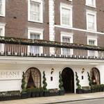 Small picture of Park Lane Mews Hotel