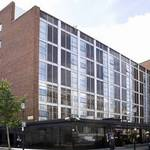 Small picture of Premier Travel Inn Kensington