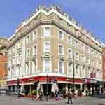 Small picture of Mercure Paddington