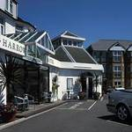 Small picture of Quality Harrow Hotel