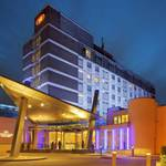 Small picture of Clarion Hotel Gatwick