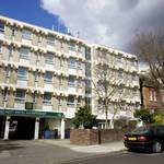 Small picture of Quality Hotel Hampstead