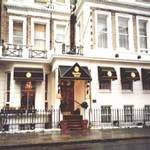 Small picture of Quality Hotel Kensington